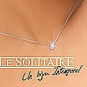 Collection SOLITAIRE