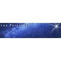 """""""Les Perséides"""""""