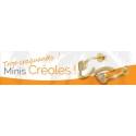 Mini-Créoles